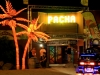 26_Brescoudos_Bike_Week_Pacha_club_10