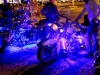 26_Brescoudos_Bike_Week_Pacha_club_2