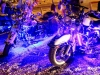 26_Brescoudos_Bike_Week_Pacha_club_3