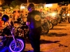 26_Brescoudos_Bike_Week_Pacha_club_5