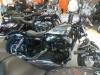 26_Brescoudos_Bike_Week_Présentation_affiche_6