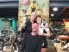 26_Brescoudos_Bike_Week_Présentation_affiche_21