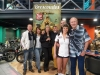 26_Brescoudos_Bike_Week_Présentation_affiche_25