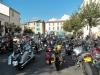 26_Brescoudos_Bike_Week_Puisserguier_11