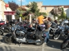 26_Brescoudos_Bike_Week_Puisserguier_12