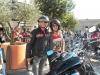 26_Brescoudos_Bike_Week_Puisserguier_16