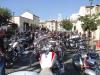 26_Brescoudos_Bike_Week_Puisserguier_18