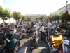 26_Brescoudos_Bike_Week_Puisserguier_19
