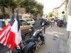 26_Brescoudos_Bike_Week_Puisserguier_21