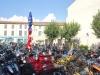 26_Brescoudos_Bike_Week_Puisserguier_25