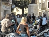 26_Brescoudos_Bike_Week_Puisserguier_5