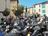 26_Brescoudos_Bike_Week_Puisserguier_6