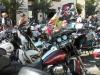 26_Brescoudos_Bike_Week_Puisserguier_7