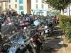 26_Brescoudos_Bike_Week_Puisserguier_8