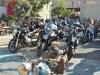 26_Brescoudos_Bike_Week_Puisserguier_9