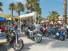26_Brescoudos_Bike_Week_Saint_Pierre_la_mer_10