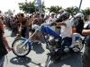 26_Brescoudos_Bike_Week_Saint_Pierre_la_mer_100