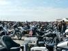 26_Brescoudos_Bike_Week_Saint_Pierre_la_mer_101