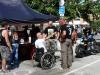 26_Brescoudos_Bike_Week_Saint_Pierre_la_mer_106
