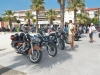 26_Brescoudos_Bike_Week_Saint_Pierre_la_mer_11