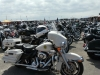 26_Brescoudos_Bike_Week_Saint_Pierre_la_mer_111