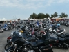 26_Brescoudos_Bike_Week_Saint_Pierre_la_mer_115