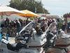 26_Brescoudos_Bike_Week_Saint_Pierre_la_mer_13