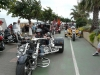26_Brescoudos_Bike_Week_Saint_Pierre_la_mer_130