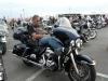 26_Brescoudos_Bike_Week_Saint_Pierre_la_mer_132