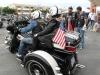 26_Brescoudos_Bike_Week_Saint_Pierre_la_mer_134