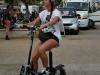 26_Brescoudos_Bike_Week_Saint_Pierre_la_mer_136