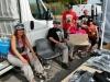 26_Brescoudos_Bike_Week_Saint_Pierre_la_mer_138