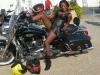 26_Brescoudos_Bike_Week_Saint_Pierre_la_mer_139