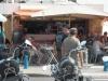 26_Brescoudos_Bike_Week_Saint_Pierre_la_mer_14
