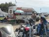 26_Brescoudos_Bike_Week_Saint_Pierre_la_mer_15