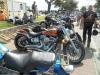 26_Brescoudos_Bike_Week_Saint_Pierre_la_mer_16