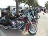 26_Brescoudos_Bike_Week_Saint_Pierre_la_mer_17