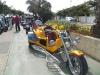 26_Brescoudos_Bike_Week_Saint_Pierre_la_mer_18