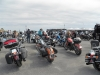 26_Brescoudos_Bike_Week_Saint_Pierre_la_mer_19