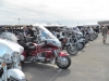 26_Brescoudos_Bike_Week_Saint_Pierre_la_mer_20