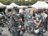 26_Brescoudos_Bike_Week_Saint_Pierre_la_mer_23