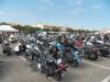 26_Brescoudos_Bike_Week_Saint_Pierre_la_mer_25