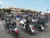 26_Brescoudos_Bike_Week_Saint_Pierre_la_mer_27