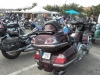 26_Brescoudos_Bike_Week_Saint_Pierre_la_mer_28