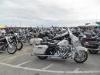 26_Brescoudos_Bike_Week_Saint_Pierre_la_mer_29