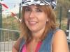 26_Brescoudos_Bike_Week_Saint_Pierre_la_mer_33