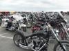 26_Brescoudos_Bike_Week_Saint_Pierre_la_mer_35