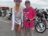 26_Brescoudos_Bike_Week_Saint_Pierre_la_mer_36