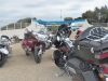 26_Brescoudos_Bike_Week_Saint_Pierre_la_mer_39