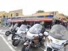 26_Brescoudos_Bike_Week_Saint_Pierre_la_mer_4
